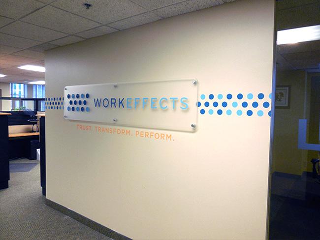 Interior Signs_Work Effects