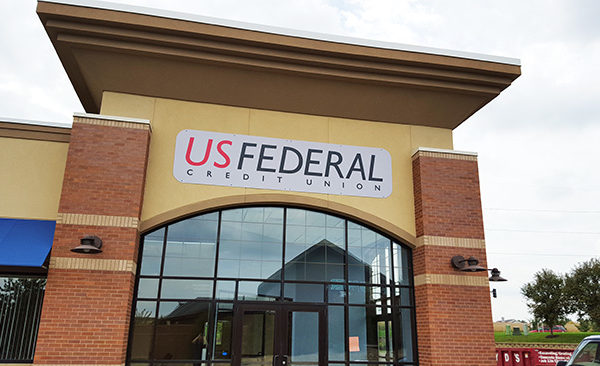 Exterior Signs_US Federal