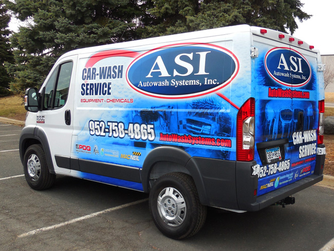 Vehicle Graphics_ASI