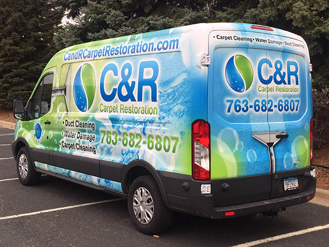 Vehicle Graphics_C&R