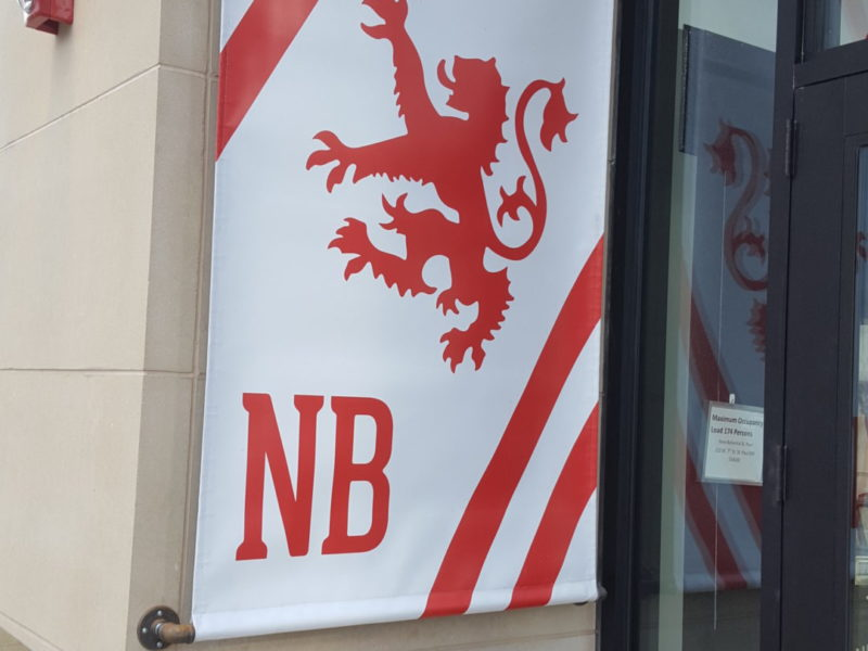 Banners_New Bohemia