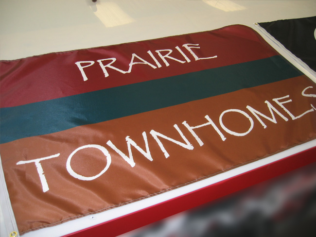 Banners_Townhomes