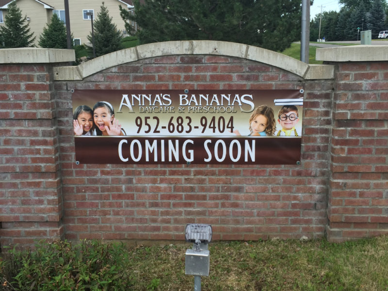 Banners_Annas Bananas Daycare