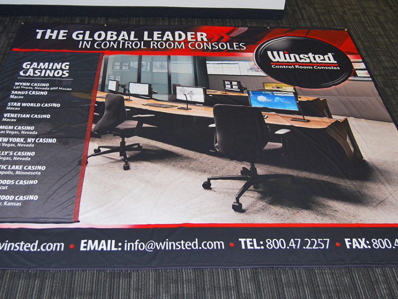 Banners_Winsted