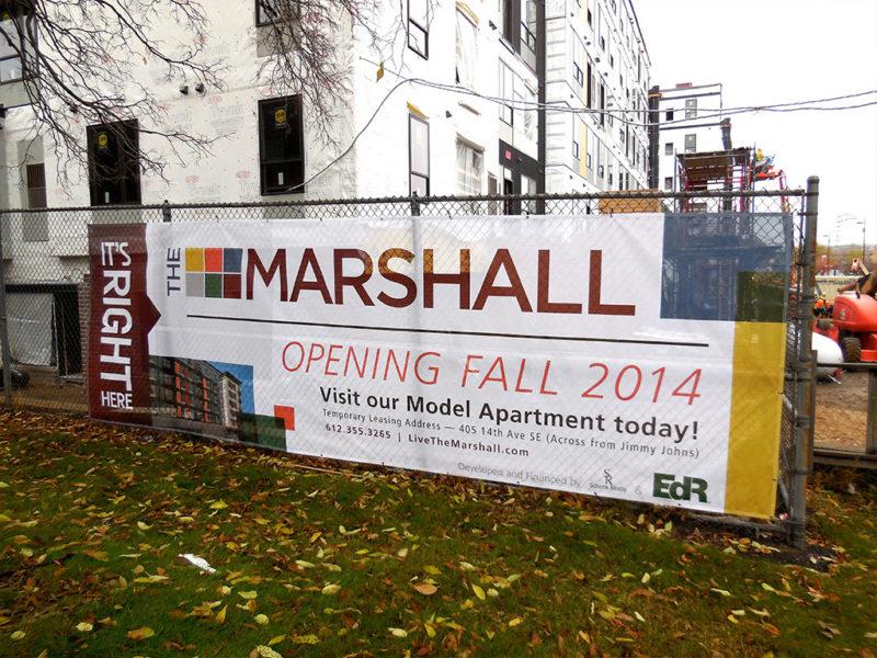 Banners_Marshall