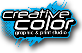 Creative Color Inc.