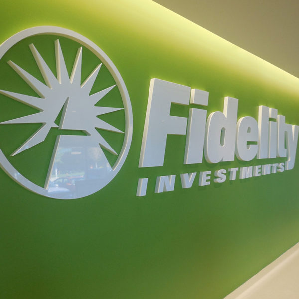 Interior Signs_Fidelity
