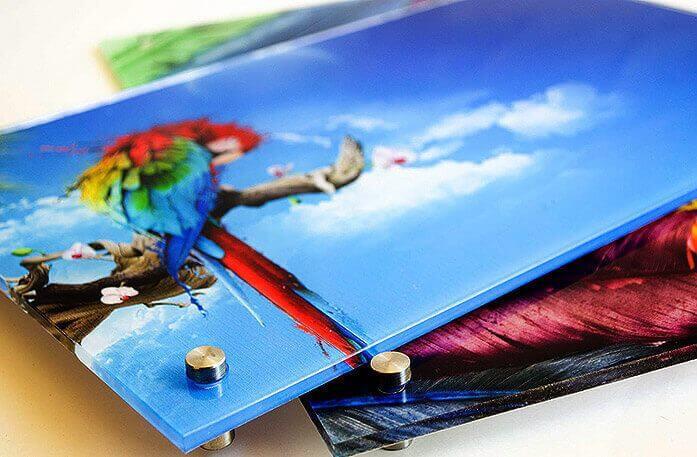 fine-art-print-acrylic