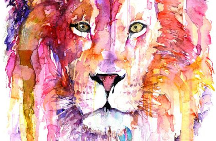 fine-art-print-watercolor