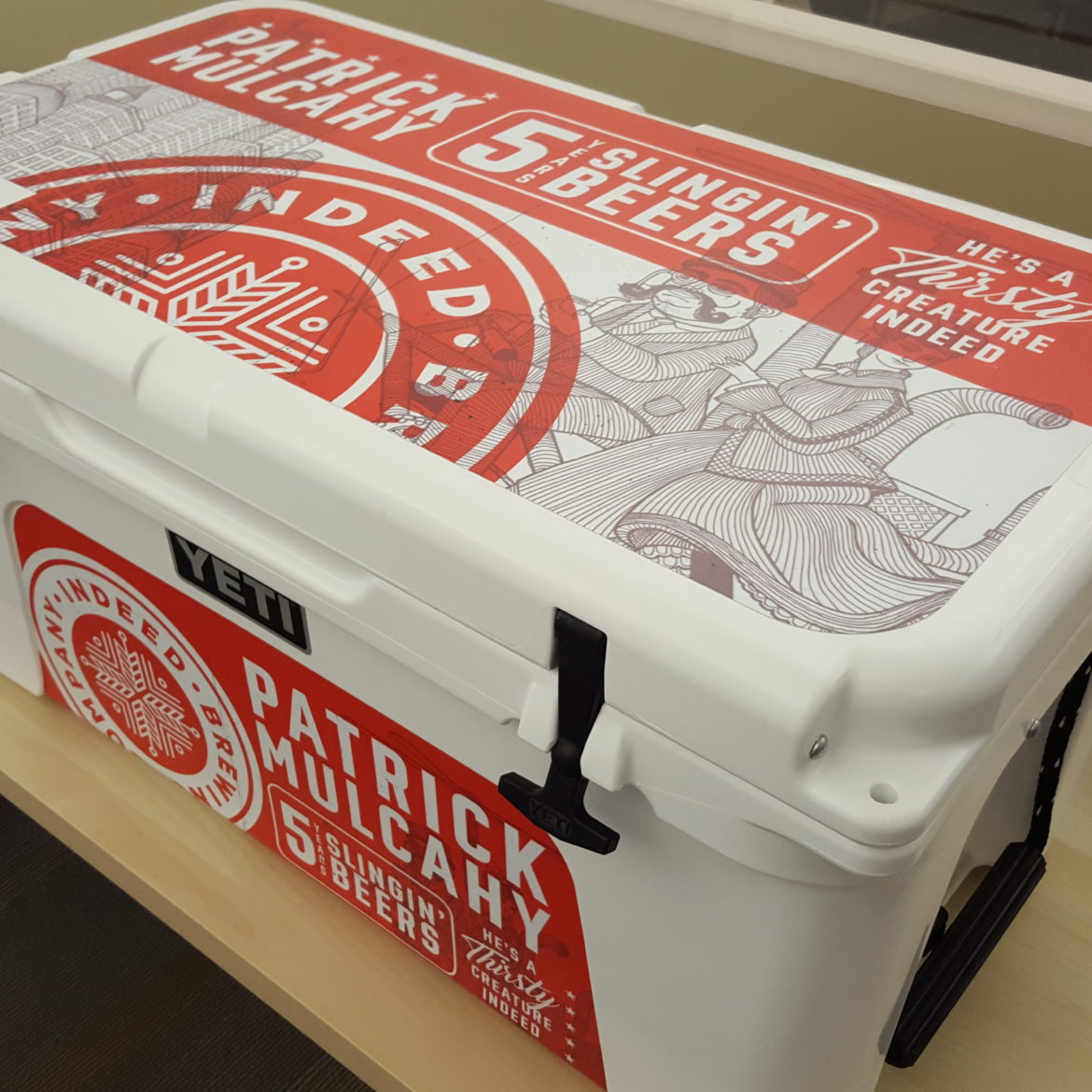 Specialty Wrap_Indeed Cooler