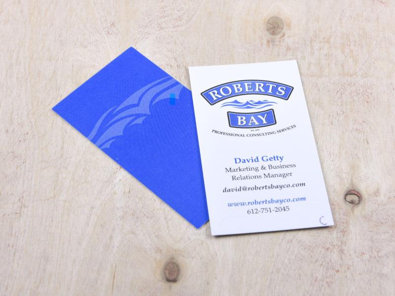 Print Design_Roberts Bay