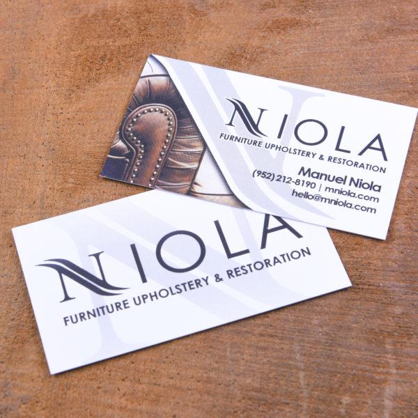 Print Design_Niola