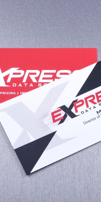 Print Design_Express