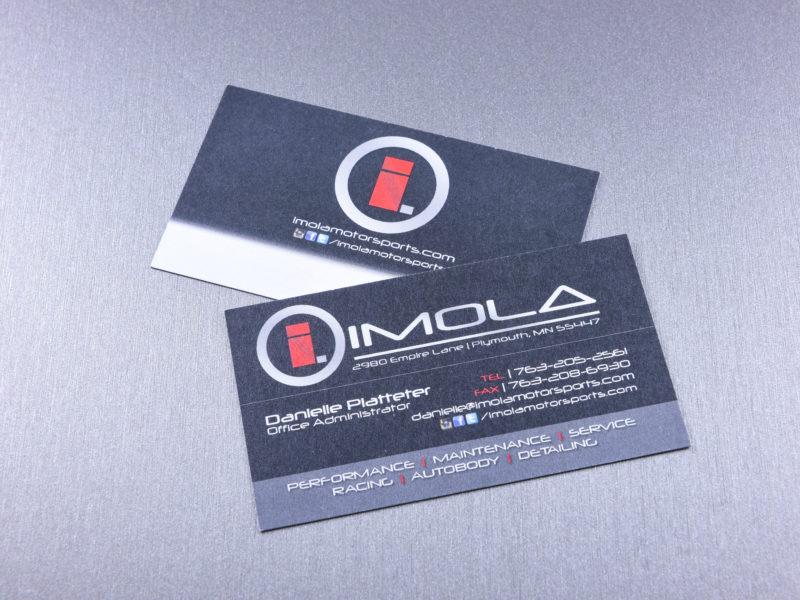 Print Design_Imola