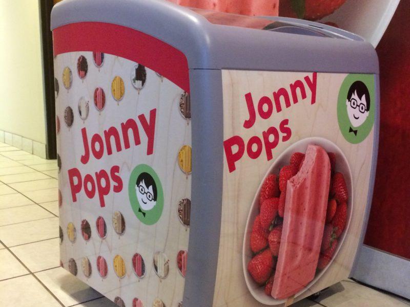 Specialty Wraps_Jonny Pops