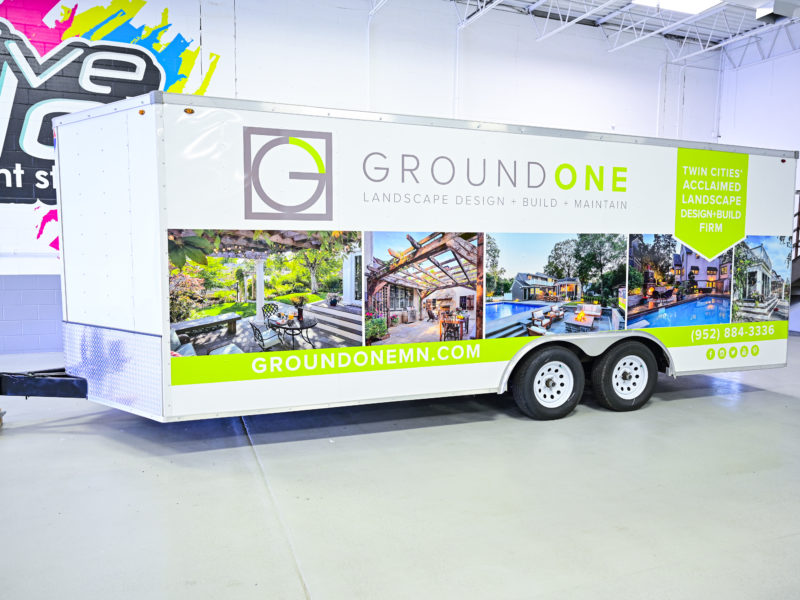 Vehicle Graphics_Ground One