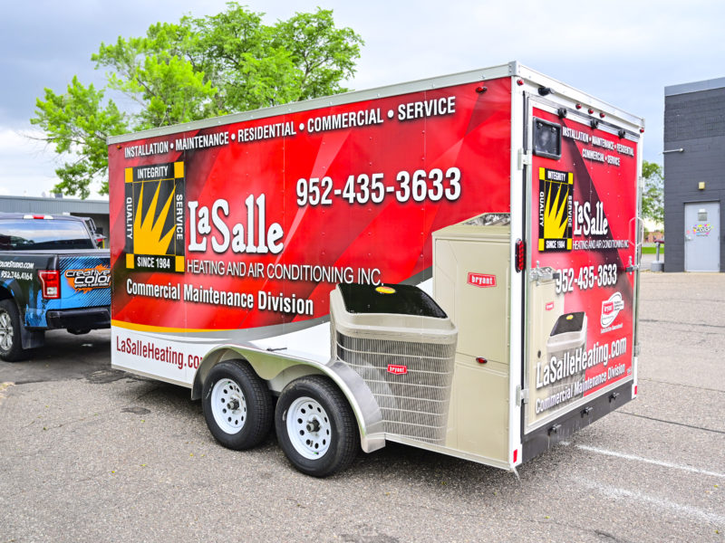 Vehicle Graphics_LaSalle
